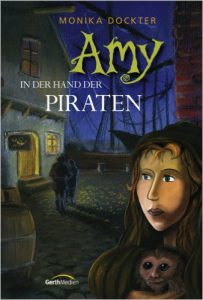amy_in_der_hand_der_piraten