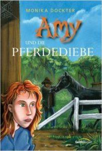 amy_und_die_pferdediebe