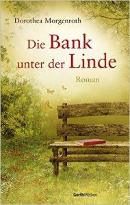die_bank-unter_der_linde