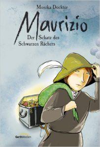 maurizio_der_schatz_des-schwarzen_raechers