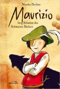 maurizio_im_schatten_des-schwarzen_raechers